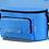 Thumbnail: Baby Stroller Organizer Bag
