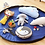 Thumbnail: Toy organizer and play mat