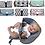 Thumbnail: Diaper Changing Pad Clutch