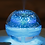 Thumbnail: Mini Umidificatore con proiettore