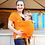 Thumbnail: Fascia baby care Wrap