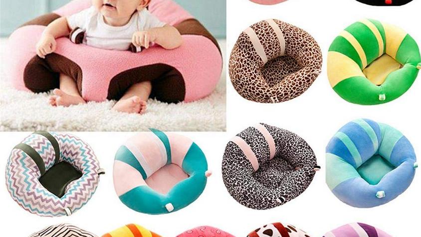 Baby seat Sofa