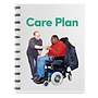 Care Plan 1.png