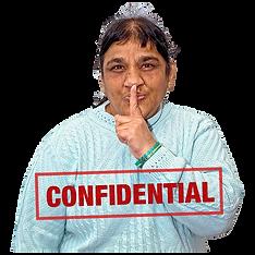 Confidential_600x600.webp