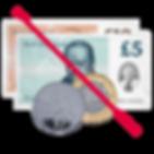 Free_Money_600x600.png