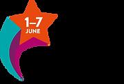 NC839-Volunteers-Week-Logo_square_colour