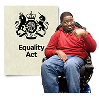 Law-Equality-Act_600x600.png