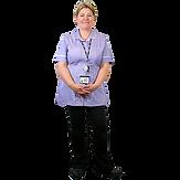 Staff nurse.png