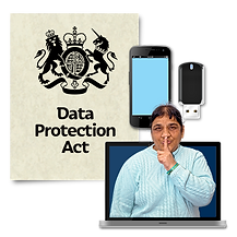 Data Protection Act.png