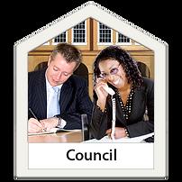 Place council.png