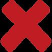 Cross No.png