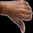 Thumb down.png