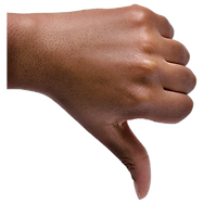 Thumb down.png