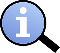 Information_magnifier_icon.png