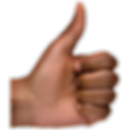 Thumb up.png