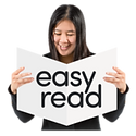 Easy Read Logo.png