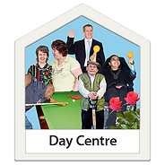 Place day centre.png