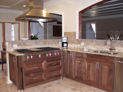 walnut kitchen (2)
