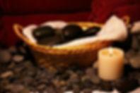 Hot-stone.massage.jpg