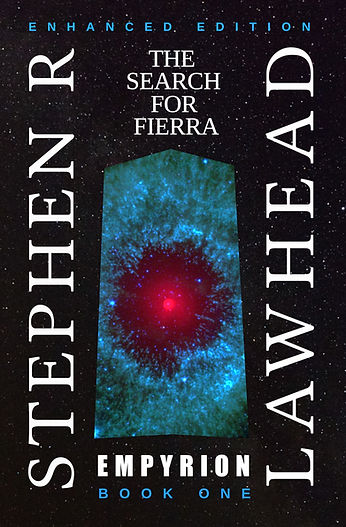 Emp1 Fierra cover A.jpg