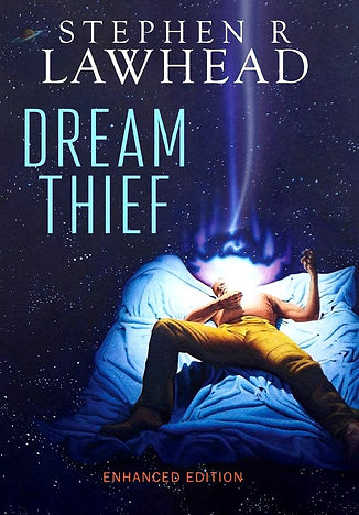 Dream%20Thief%20amz1_edited.jpg