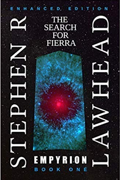 Empyrion: Search for Fierra