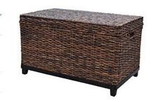 Rattan table shelf_04.jpg