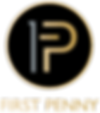 logo firstpenny.png