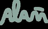 ALAM-Living-Logo1.png