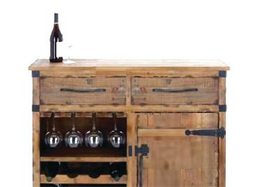 kitchenbath3.jpg