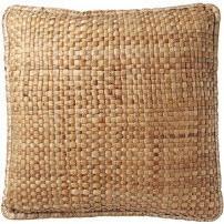 cushions_36.jpeg