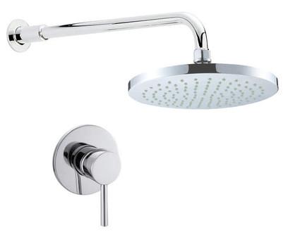 mixer-and-rain-shower-VTO.jpg