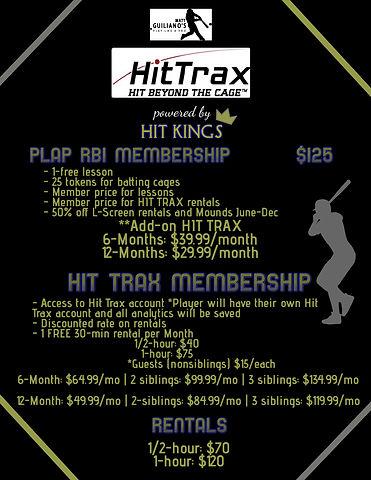 Hit Trax-5.jpg