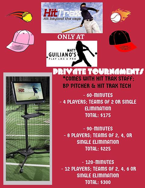 HT private tournaments.jpg