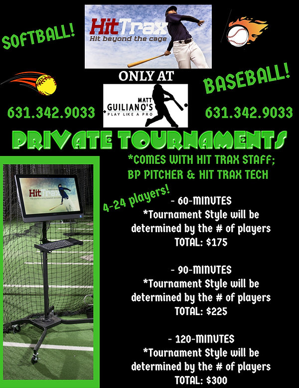 HT private tournaments-2.jpg