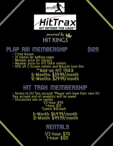 Hit Trax (2).jpg