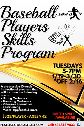 Baseball Skills Program.jpg