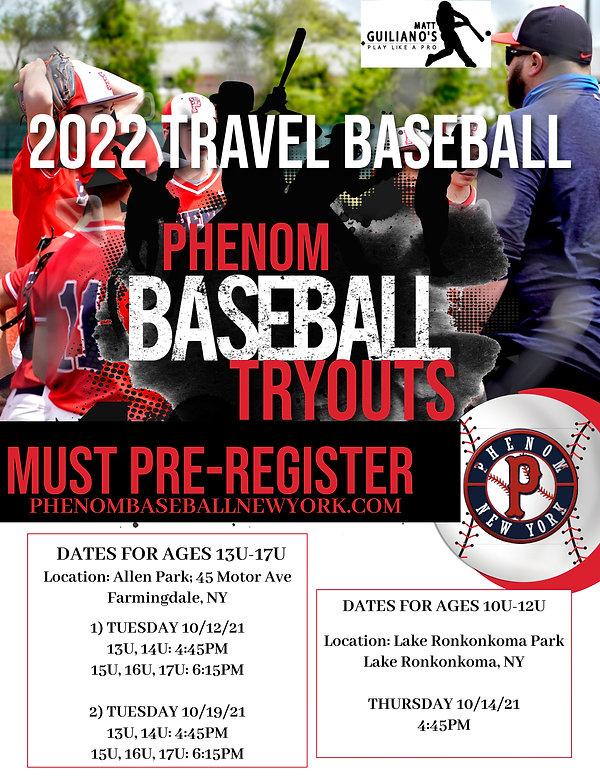 Phenom Travel Baseball Tryouts.jpg