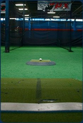 Pitching Mound Area.jpg