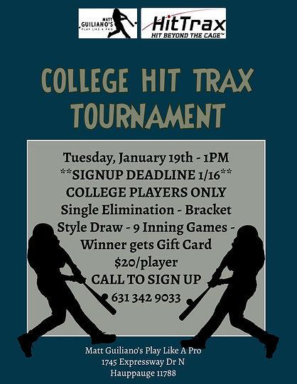 College Hit Trax Tournament.jpg