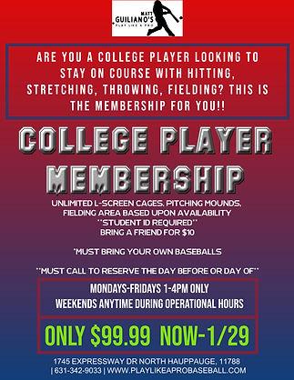College Player Membership-2.jpg