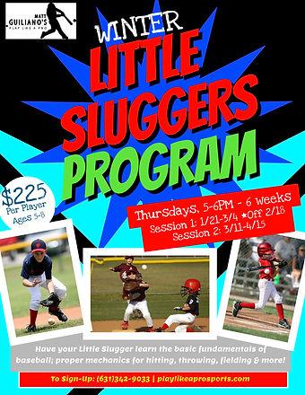 Little Sluggers-2.jpg