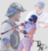 Baseball Edit.jpg
