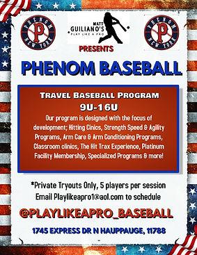 Phenom Baseball.jpg