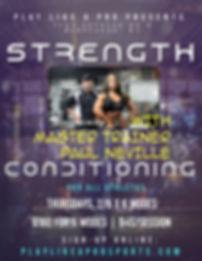 Strength  Conditioning (1).jpg