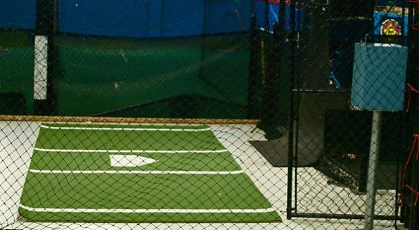 Coin Operated Batting Cage Area.jpg