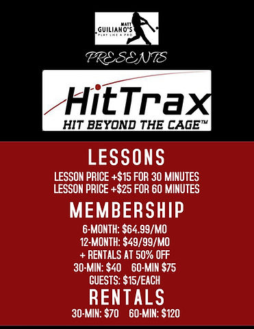 Hit Trax (3).jpg