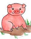 свинка.jpg