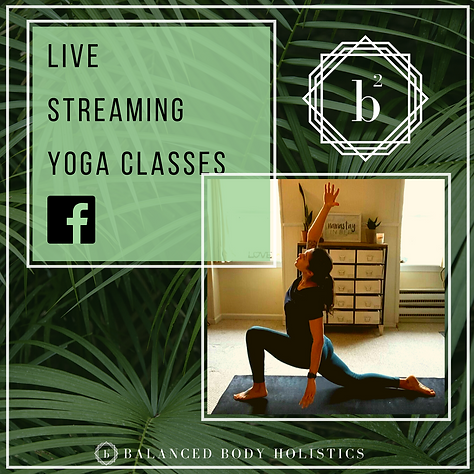 Live Streaming Yoga ad.png