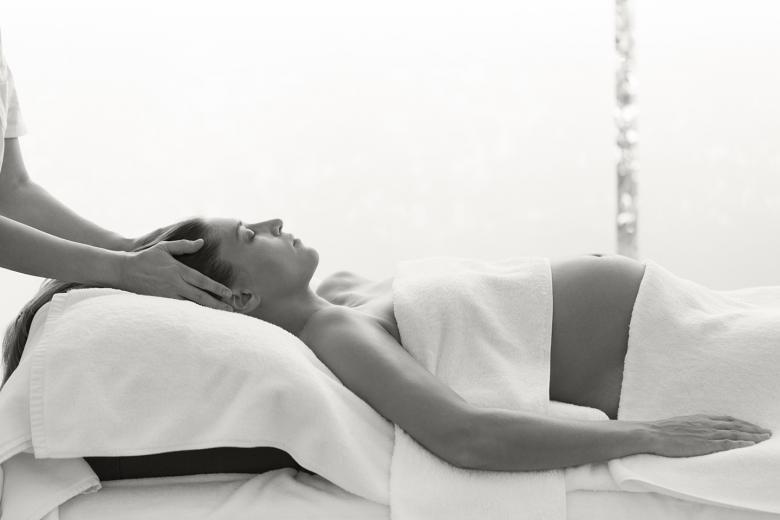 Pre/Postnatal Massage - 60 Minutes